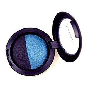 Mac Cosmetics: Heaven & Earth Eyeshadow